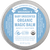 Dr. Bronner's Unscented Body Balm