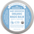 Unscented Body Balm