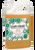 Zum Clean Laundry Soap - Sea Salt - 64 oz.