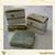 Natural Artisan Soap Bar - Eucalyptus-Mint