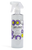 Zum Clean Lavender Granite and Countertop Cleaner