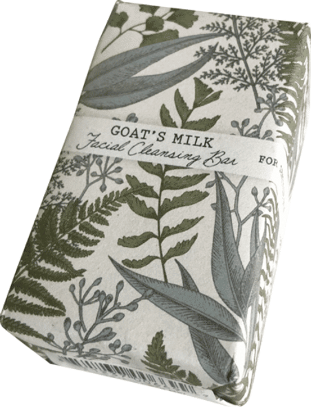 Goat's Milk 2 Oz. Soap Bar