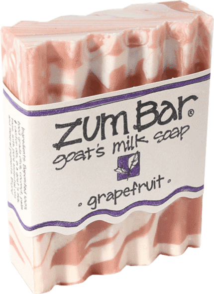 Indigo Wild Grapefruit Zum Bar