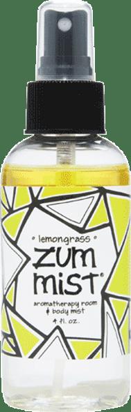 Lemongrass Zum Mist