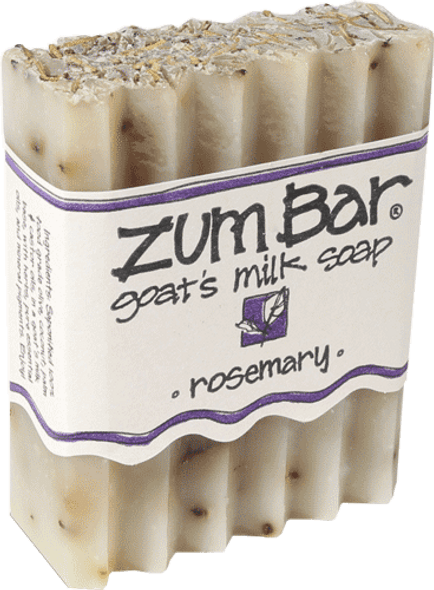 Rosemary Zum Bar