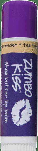 Tea Tree - Lavender Lip Balm