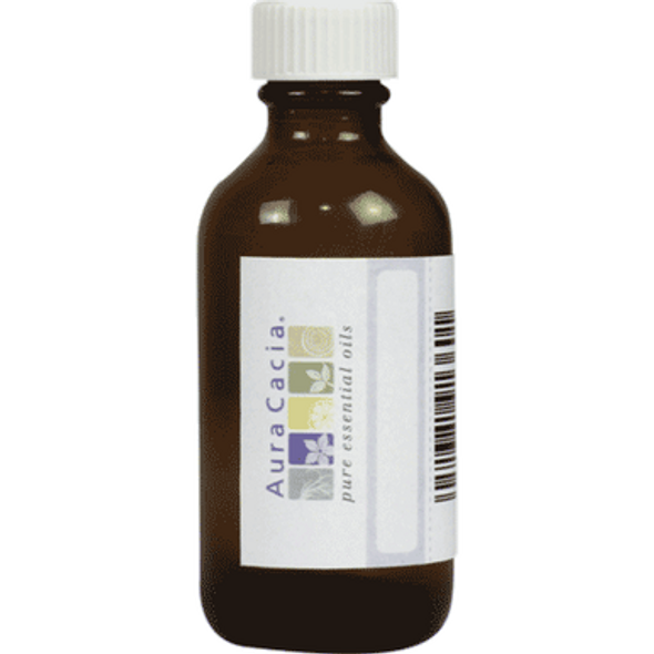 Amber Bottle With Writable Label - 2 oz.