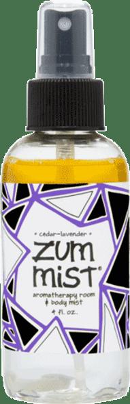 Cedar Lavender Zum Mist