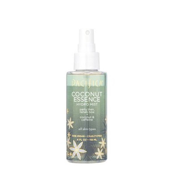 Coconut Essence Hydro Mist
