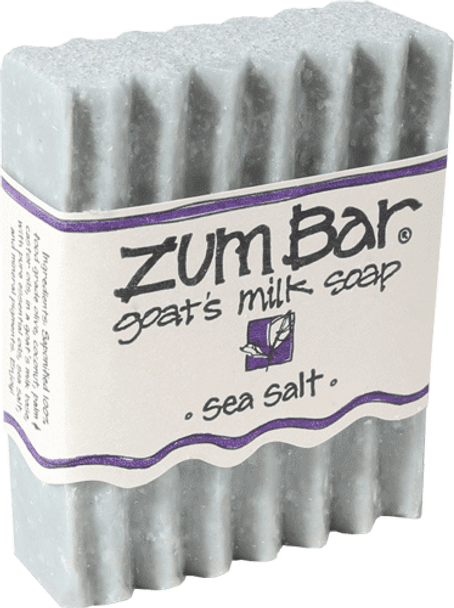 Indigo Wild Sea Salt Zum Bar