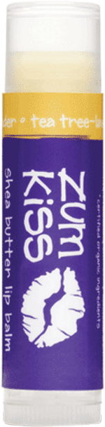 Indigo Wild Tea Tree-Lavender Zum Kiss Stick