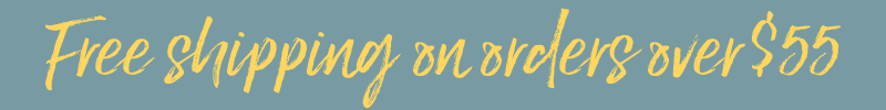 free-shipping-banner-1-.png