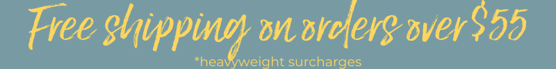 free-shipping-banner-1.png