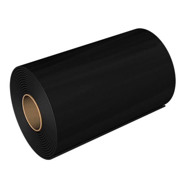 DF Flashing Material 5m Roll