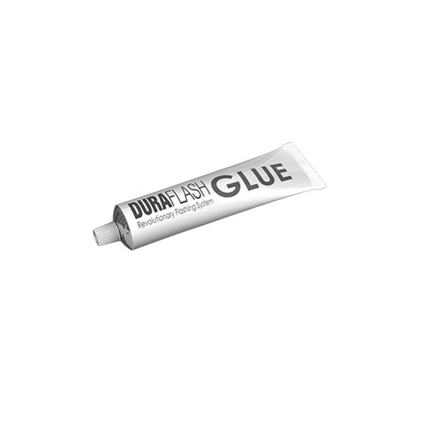 DF Glue