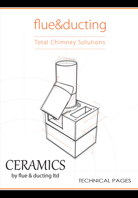 ceramics-cover.jpg