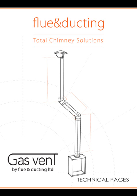 gas-vent-cover.jpg