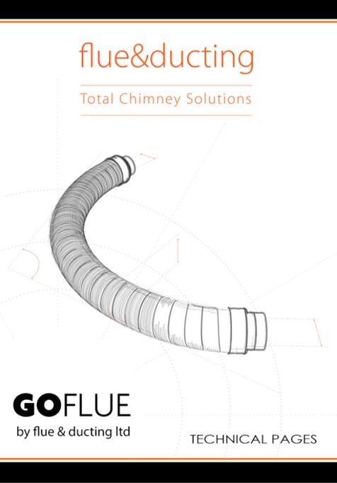 go-flue-cover.jpg