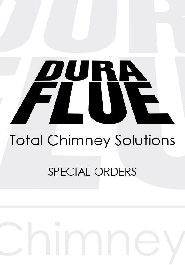 special-orders.jpg