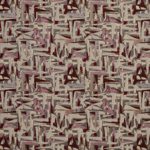 Wine/Abstract