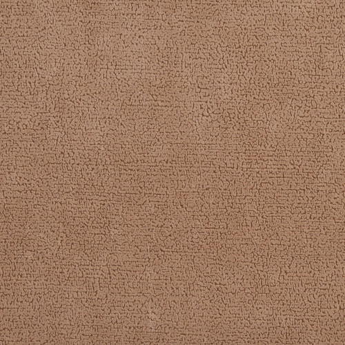 Taupe Etch