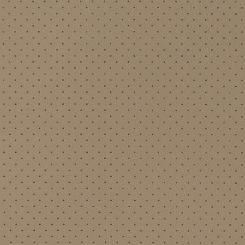 Fawn Perforated