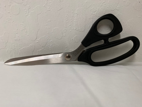 Kai Dressmakers Shears 5240