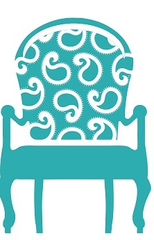 hdlc-icons-lg-chair.jpg