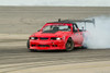 Steve Mass's Foxbody Mustang consistently proves how well this angle kit works bringing home more podium finishes than you can count.
