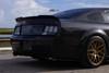 05-09 Mustang Rear Ducktail Spoiler (Beadless Version)