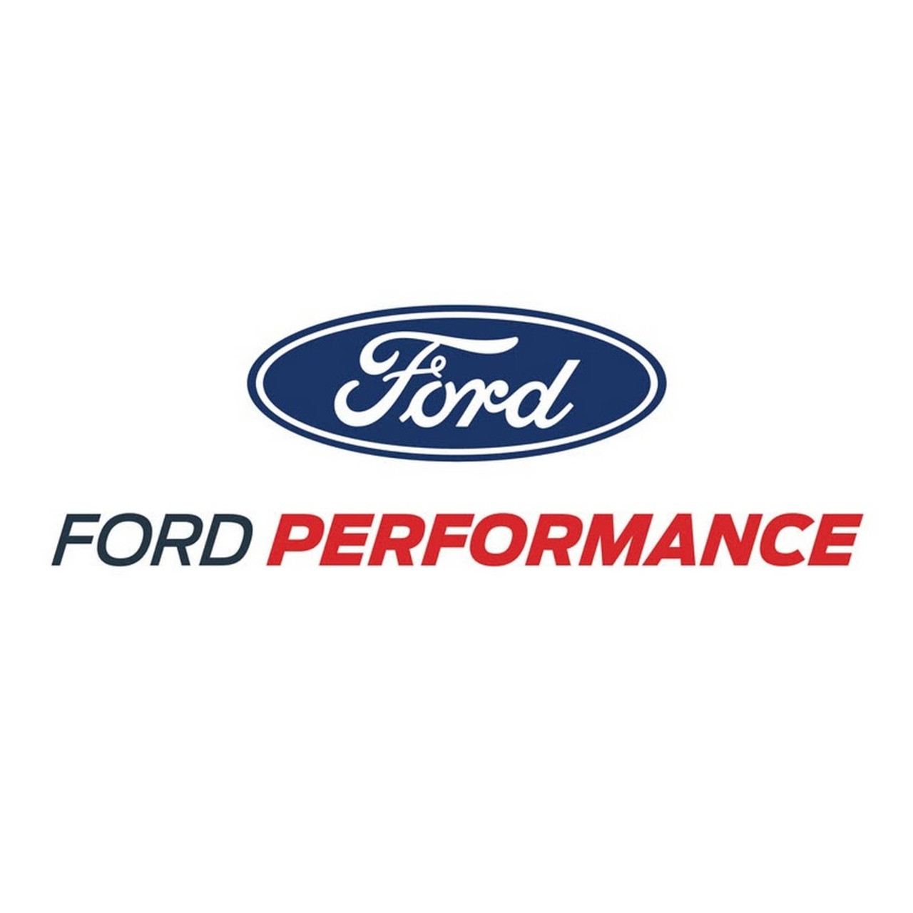 Ford Performance parts sold at DriftAmerican.com!