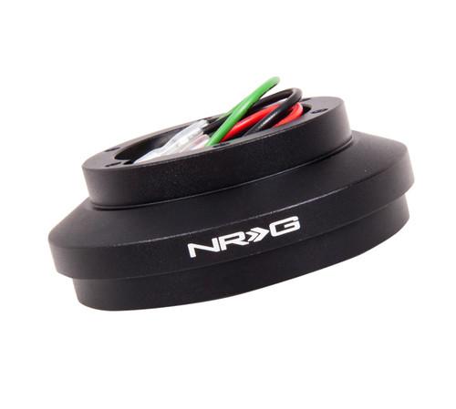 NRG Short Hub Adapter for 83-89 Ford Mustang