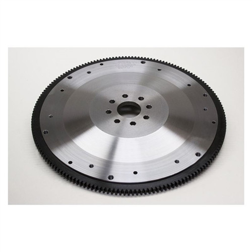 SFI Billet Steel Flywheel for 8 bolt Modular Ford (4.6/5.4)