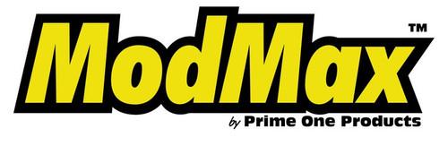Shop ModMax Racing at Drift American!