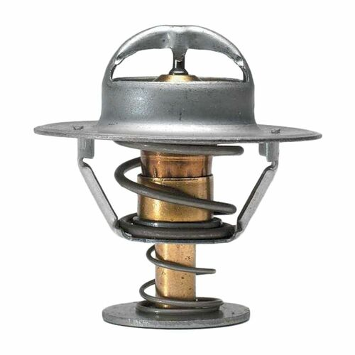 160 degree thermostat from Stant