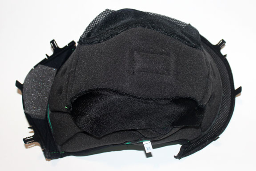 X-802RR Liner (backside)