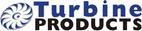 Turbine Products LLC