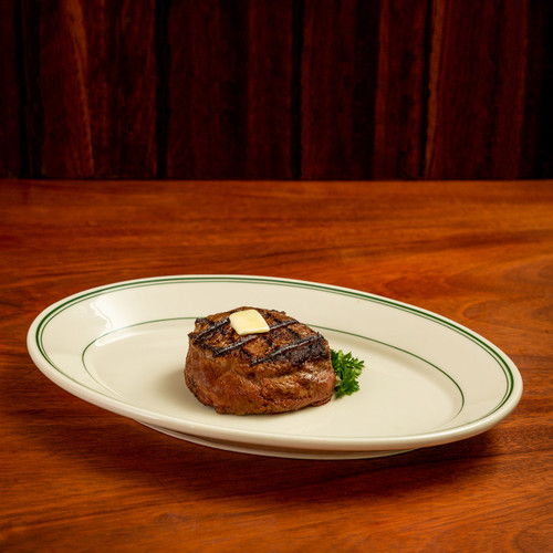 Filet Mignon (For Add-On Only)