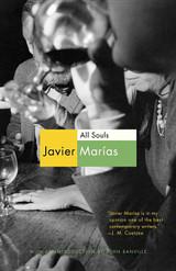 All Souls (Vintage International)