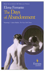Days of Abandonment