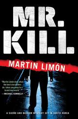 Mr. Kill (Sergeants Sueno & Bascom Mysteries)