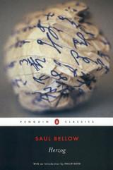 Herzog (Penguin Classics)