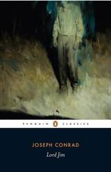 Lord Jim: A Tale (Penguin Classics)
