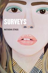 Surveys: A Novel (Semiotext(e) / Native Agents)
