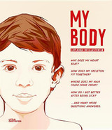 My Body: The Human Body in Illustrations