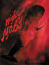 Mighty Moby