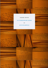 Autobiography of Envelopes