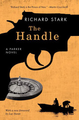 The Handle: A Parker Novel (Parker Novels)