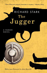 The Jugger: A Parker Novel (Parker Novels)