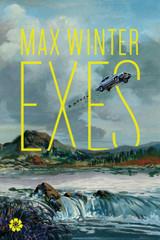 Exes: A Novel